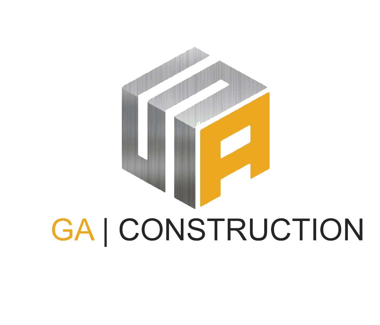 ga construction company